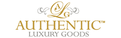 Authenticluxurygoods reviews