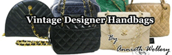 vintage-designer-handbags review